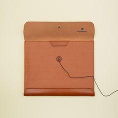 1000 idées sur Legal Size Envelope sur Pinterest | Album D ...