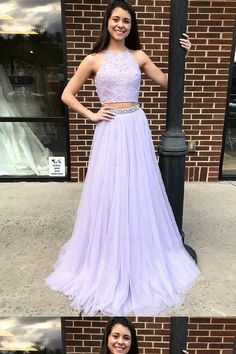 15d8d3810b2 Custom Made Trendy Prom Dresses Backless