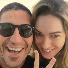 We are so happy too @msjamieclayton & @miguelangelsilvestre Sense8 season 2…