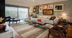 die besten 25 vorhang stile ideen auf pinterest vorh nge vorhangideen und vorhang ideen f r. Black Bedroom Furniture Sets. Home Design Ideas