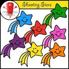 120 best free clip art images on pinterest clip art elementary rh pinterest com Free School Clip Art Free People Clip Art