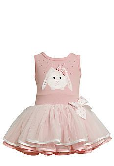 ca7484a84 88 Best little girls clothing images