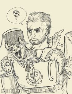 Fallout 4 Fan Art, World On Fire, Paladin, Anime, Tumblr, History, Cute, Dibujo, Post Apocalyptic