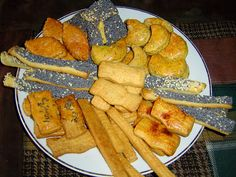 Sweet Potato, Pizza, Potatoes, Meat, Chicken, Vegetables, Ethnic Recipes, Food, Beef