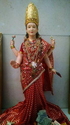 UNIVERSAL DIVINE MOTHER MAI'S THOUSAND NAMES / Mai ( Lalita) Sahasranam /  MAI-ISM: DURGA SAPT-SHATI & LALITA SAHASRANAM