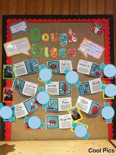 Ideas music theme preschool activities finger plays for 2019 Nursery Activities, Rhyming Activities, Motor Skills Activities, Spring Activities, Class Displays, Classroom Displays, Classroom Organisation, Organization, Reception Class