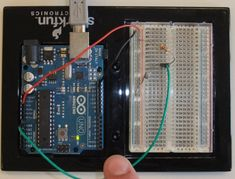 arduino - Eine Einführung Esp8266 Arduino, Italy, Digital, Technology, Arduino Sensors, Arduino Projects, Engineering, Italia