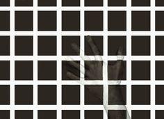 Emma-Jane Cammack - Body Paint Part II   Mighty Optical Illusions