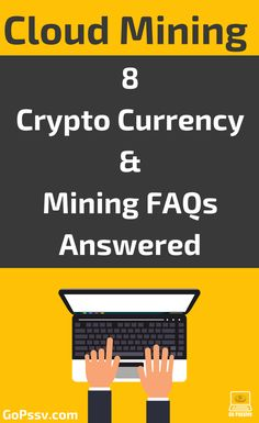 296 Best Crypto) Investing images in 2020 Bitcoin Mining Software, Bitcoin Mining Rigs, What Is Bitcoin Mining, Business Entrepreneur, Business Tips, Coin App, Buy Cryptocurrency, Crypto Coin, Cloud Mining