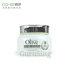 Product Name: CO.E Olive The Natural Olive Essence Click On Link To View This Product : http://gurusing.sg/shop/beauty-diet/co-e-olive-the-natural-olive-essence. We Have Publish More Products And Special Offer Are Going On Our Website GuruSing. Hurry Enjoy Up To 80% Discounts......