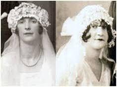 「wedding ヘアスタイル」の画像検索結果