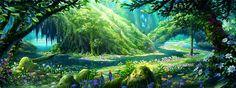 「世界樹の迷宮V」新たな冒険の舞台は剣と魔法に支配された大地「アルカディア」。パーティ作成時に選べる4種族と10種の職業の詳細が明らかに - 4Gamer.net