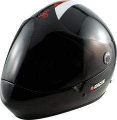 Downhill longboard helmet #triple8 #fullface On stock now at longboarder labs  www.longboardlabs.ca