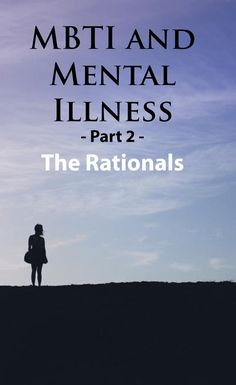 """INTJs need a lot of alone time, and since they are intuitives they are going to enjoy speaking in metaphor. Their introverted intuition could give them a capacity for """"magical thinking""""  or """"odd beliefs"""" because it pushes the boundaries of what can be seen/felt/touch/tasted in the physical world. INTJs form only 2% of the population which means that already they are going to stand out from what is ordinary, and they may be seen as """"odd"""" by a predominantly sensor population."""