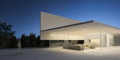 fran-silvestre-arquitectos-casa-hofmann-catalogodiseno-7.jpg (1000×500)