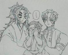 Anime Demon, Manga Anime, Anime Art, Latest Anime, Manga Quotes, Demon Hunter, Dragon Slayer, Slayer Anime, Me Me Me Anime