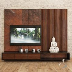 Software & Format max 2016 Render Engine V Ray Texture Yes Material V Ray ,Ready to Use Modern Tv Cabinet, Tv Cabinet Design, Tv Wall Design, Living Tv, Living Room Wall Units, Living Room Tv Unit Designs, Bedroom Tv Unit Design, Tv Unit Bedroom, Modern Tv Room