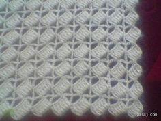 premature baby knitting patterns knitting patterns multicolor yarn knitting pattern for hufflepuff scarf Knitting Stitches, Baby Knitting, Knitting Patterns, Crochet Patterns, Crochet Ideas, Crochet Snowflake Pattern, Crochet Motifs, Baby Afghan Crochet, Crochet Fashion
