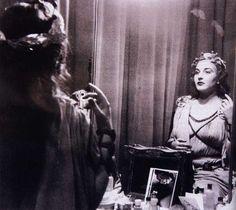 Maria Callas NORMA