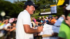 Gift ideas for Mickelson's birthday Happy Birthday Phil, Phil Mickelson, Celebrities, Celebs, Celebrity, Famous People