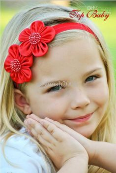 TOP BABY headband new designs Christmas hair band baby Hair Accessories infant hair decorations
