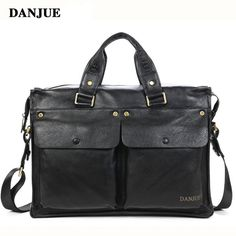 Find More Information about 2014 Natural leather men cowhide briefcase genuine leather handbags brand business casual men messenger bags leather travel bags,High Quality shoulder bag for men,China shoulder bag tote bag Suppliers, Cheap shoulder bag men from Perfect Buy---Shopping From China on Aliexpress.com