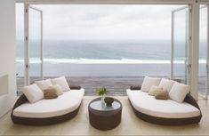 die besten 25 m bel outlet ideen auf pinterest. Black Bedroom Furniture Sets. Home Design Ideas