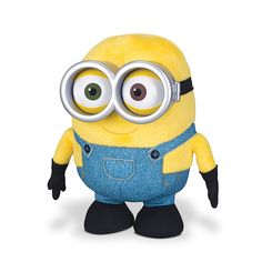 88985c18c8baf The prequel Minions is the third movie in the Despicable Me series