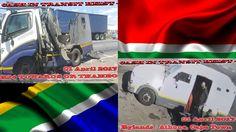 Cape Town, Crime, Crime Comics, Fracture Mechanics