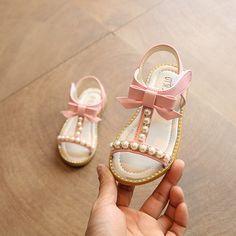 110 Ideas De Sandalias Niñas Sandalias Para Niñas Sandalias Zapatos Para Niñas