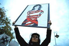 Lundi 3 octobre2016 : journée de grève des femmes en Pologne – communiqué du bureau du Conseil National de l'Ordre Maçonnique Mixte International Fédération Française Pour manifester leur opposition au projet de loi interdisant l'avortement, les femmes polonaises sont en grève aujourd'hui lundi 3 octobre. Selon ce projet, actuellement étudié par le Parlement polonais, toute femme qui avortera, ainsi que les personnes qui l'y aideront, seront passibles d'une peine de cinq ans deprison…