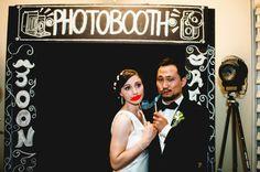 photo booth wedding - Hledat Googlem