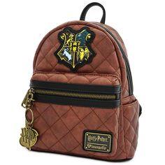 Colar Harry Potter, Mochila Harry Potter, Cadeau Harry Potter, Harry Potter Accesorios, Mode Harry Potter, Harry Potter Backpack, Harry Potter Quilt, Harry Potter Outfits, Harry Potter Items