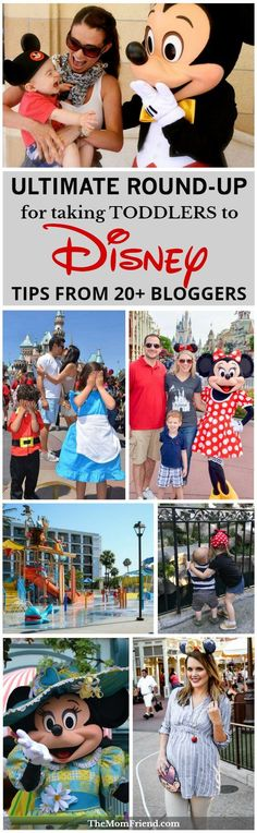 Planning a trip to Disney? Check out this huge one-stop resource with all the best tips, packing lists, secrets and advice for doing Disney with toddlers from top bloggers.     Disney with kids   Disneyland tips   Disneyland secrets   Disneyland outfits   Disneyland dining   packing for Disney   Disneyland pictures   travel with kids