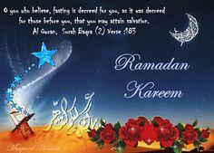 Ramadan Kareem For Whatsapp-2