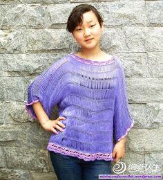 Mi Rincon de Crochet | Un lugar para compartir !!! | Página 33