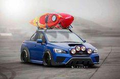 Subaru Forester, Subaru Impreza, Sti Subaru, Slammed Cars, Jdm Cars, Sport Cars, Race Cars, Subaru Outback, Futuristic Cars