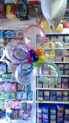 Balloon gift and balloon decorating experts - Delivery Australia wide Balloon Centerpieces, Balloon Decorations Party, Party Decoration, Masquerade Centerpieces, Wedding Centerpieces, Baby Shower Deco, Baby Shower Balloons, Birthday Balloons, Balloon Gift
