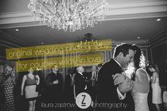 Love the play on lighting, etc...madison-club-wedding-photographer