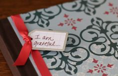 Gratitude + Goals: Two Keys to a Happy Life New Year New Beginning, Organization Hacks, Organizing Tips, Journal Prompts, Journals, Relief Society Activities, New Year Goals, Learning To Trust, Achieving Goals