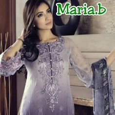 Maria.b  SALE SALE SALE SALE for contact on watsapp:03122640529