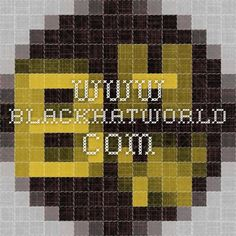 www.blackhatworld.com
