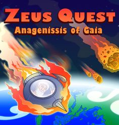 Another great product added to our store Zeus Quest Remast..., take a look! http://www.gamers247.co.uk/products/zeus-quest-remastered-pc-mac-linux?utm_campaign=social_autopilot&utm_source=pin&utm_medium=pin