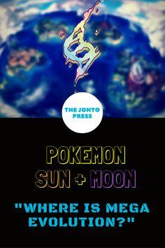 pokemon breeding guide sun and moon