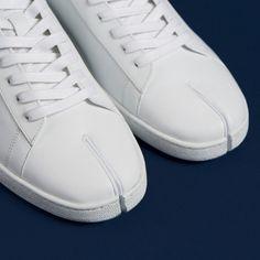 c6e478ece15ff United Arrows   Sons x SearchNDesign Launch The Bifida Sneaker
