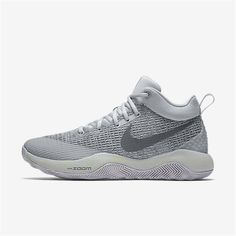 buy popular 137bd 7f26d Basketball   Sport Shoes Office Retailer Shop. Men s BasketballNike ...
