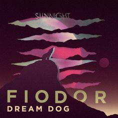 FIODOR DREAM DOG ©dadamint