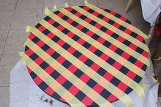 Trendy diy kids furniture makeover how to paint 37 ideas Plywood Furniture, Diy Kids Furniture, Paint Furniture, Repurposed Furniture, Furniture Projects, Furniture Making, Furniture Makeover, Furniture Design, Mission Furniture