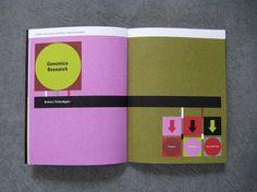 Sharrie Brooks Design   Valentis 2000 AR