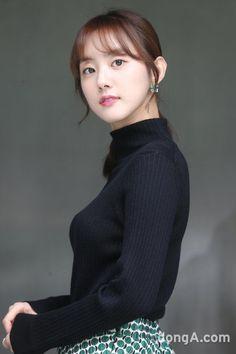 Park Se Wan (박세완) Female Actresses, Korean Actresses, Korean Actors, Just Dance, Korean Beauty, Korean Singer, Girl Group, Marshmallows, Park